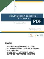 SEMINARIO EN GESTIÓN DE VENTAS 1.pdf