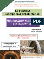 3.3_M. AKCHICHE_MODELISATION-CESAR LCPC.pdf