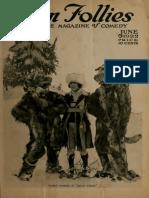 Film Follies (1922-1924)