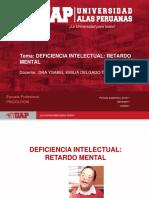 Ayuda 5 Deficiencia i8ntelectual (1)