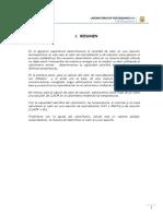 56418919-Termoquimica.docx