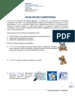 17-el-sector-y-la-competencia.docx