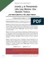 Dialnet-LaSocionomiaYElPensamientoDeJacoboLevyMoreno-3982380.pdf