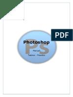 Photoshop CS4