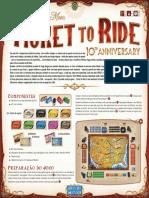 Jogo-Ticket-to-Ride-10-anos_1910_regras.pdf