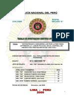 ESTRATEGIAS+PARA+OPTIMIZAR+EL+CONTROL+DE+PIROTECNICOS+DE+USO+CIVIL