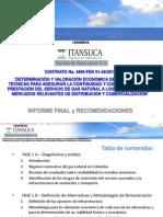 Itansuca Taller Sep-23