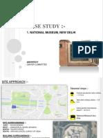 casestudy1-160819191451 (1)