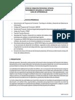Guia Estándares de calidad.docx