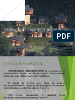 Vernaculararchitectureofkullu 141122214228 Conversion Gate02