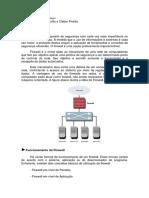 15-07-16-190143-firewalltutobasico.pdf