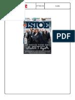 Revistas180204_IstoÉ
