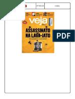 Revistas180204 Veja