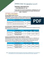 MEMORIA DESCRIPTIVA VALORIZADA 03.docx