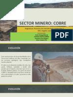 sector-minero-final.pptx