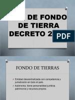 Modelo Carta Encargo Word (1)