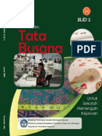 Tata_Busana_Jilid_2_Kelas_11_Ernawati_dkk_2008.pdf