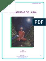El Despertardel Alma - Cyndarion.pdf