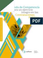 CPC ContratacionesPublicas