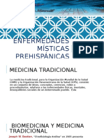 Enfermedades Místicas Prehispánicas-5