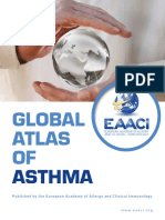 Global_Atlas_of_Asthma.pdf