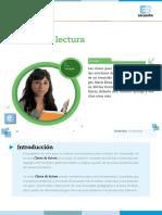 Claves_de_lectura.pdf