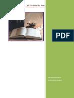 estudiobiblia.pdf