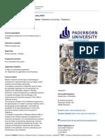 Deutschland Studienangebote International Programmes en (2)