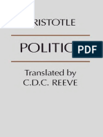 Aristotle - Politics (Hackett, 1998).pdf