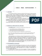 Dialnet-Globalizacion-4796216