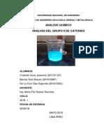 287638023 Determinacion de Cloruros y Cianuros
