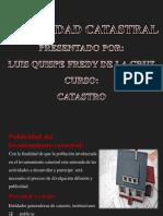 PUBLICIDAD  CATASTRAL_ LUIS QUISPE FREDY.pptx