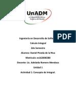 DCIN_U1_A1