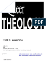 Queer Theology.pptx