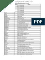 _Info.pdf
