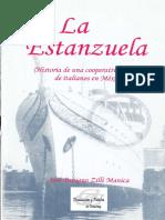 La Estanzuela.pdf