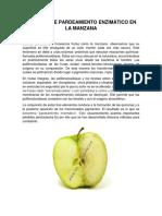 CONTROL DE PARDEAMIENTO ENZIMÁTICO EN LA MANZANA.docx
