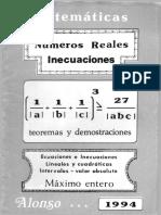 numeros+reales