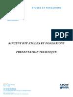 PRESENTATION%20TECHNIQUE.pdf