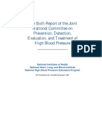 JNC 6.pdf