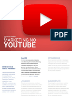 Marketing No Youtube - O Guia Completo Da Rock Content