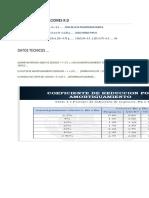 MAPEO DE ACELERACIONES R.docx