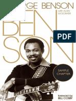 Benson_excerpt-1.pdf