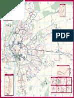 plano_guia _sev_sdfsds.pdf
