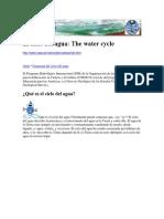 Lectura+1.+El+ciclo+del+agua+_2_