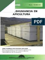 transhumancia apicultura.pdf