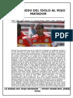 Carta Abierta de La Hincha de Sport Huancayo - Copia (2)