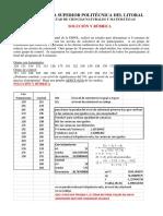 EXA-2017-1S-ESTADÍSTICA INFERENCIAL-5-2Par.docx