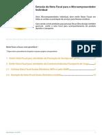 Passo+a+passo+-+Aprenda+a+emitir+Notas+Fiscais+como+Microempreendedor+Individual