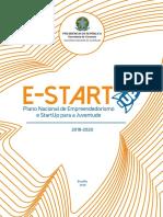 Plano Nacional de Startups VISUALIZA O 2